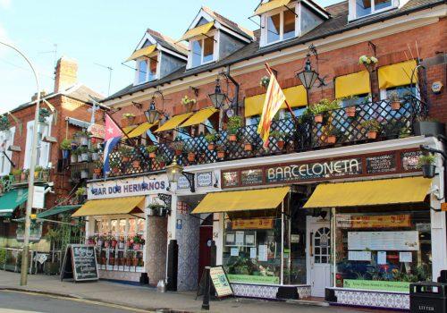 barceloneta-restaurant-queens-road